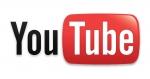 Использование видео способствует вашим продажам