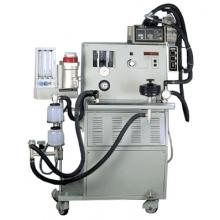 Аппарат ИВЛ и ингаляционного наркоза РО-9Н