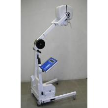 Аппарат рентгеновский диагностический переносной  10Л6