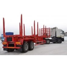 Аренда грузового автомобиля с кониками