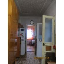 Дом 92 кв. м, участок 7 соток, пос. Северо-Восточные Сады