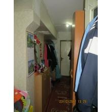 Две комнаты 33 кв. м, в центре