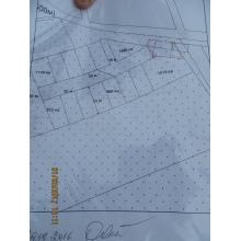 Земельные участки 10 соток, п. Тульский