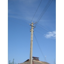 Земельный участок 17 соток,  ст.  Кужорская